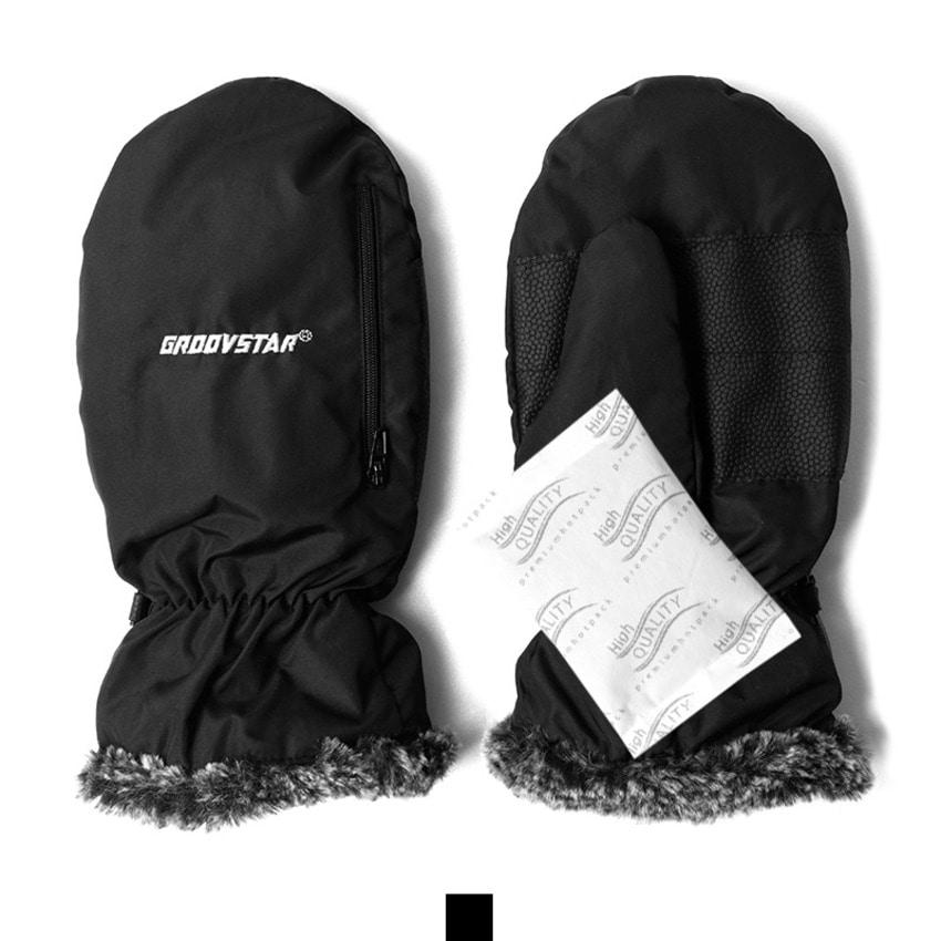 [현재분류명],180208GFAPP-2035 핫팩 방한방수 벙어리 남성장갑 M1717043,남자장갑,보드장갑,핫팩,핫팩장갑,벙어리장갑,방한장갑,스노우보드장갑,스키장갑,겨울장갑,패딩장갑