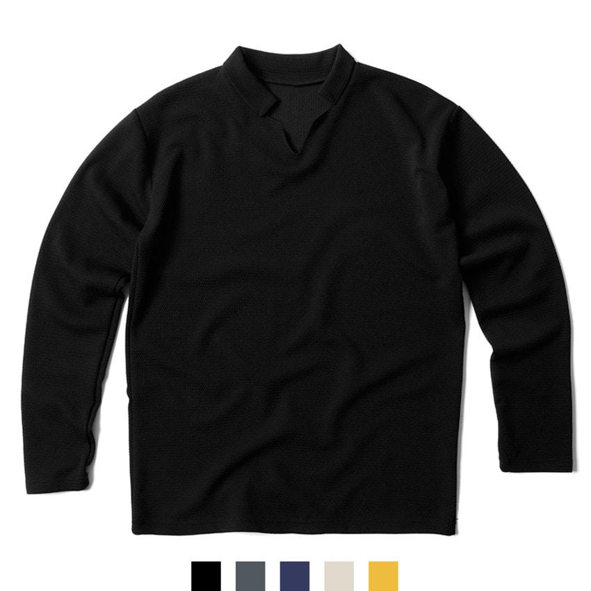 도매카페, 무지 총알 PK 남자티셔츠, 패션의류 > 남성의류 > 티셔츠 > 무지 티셔츠