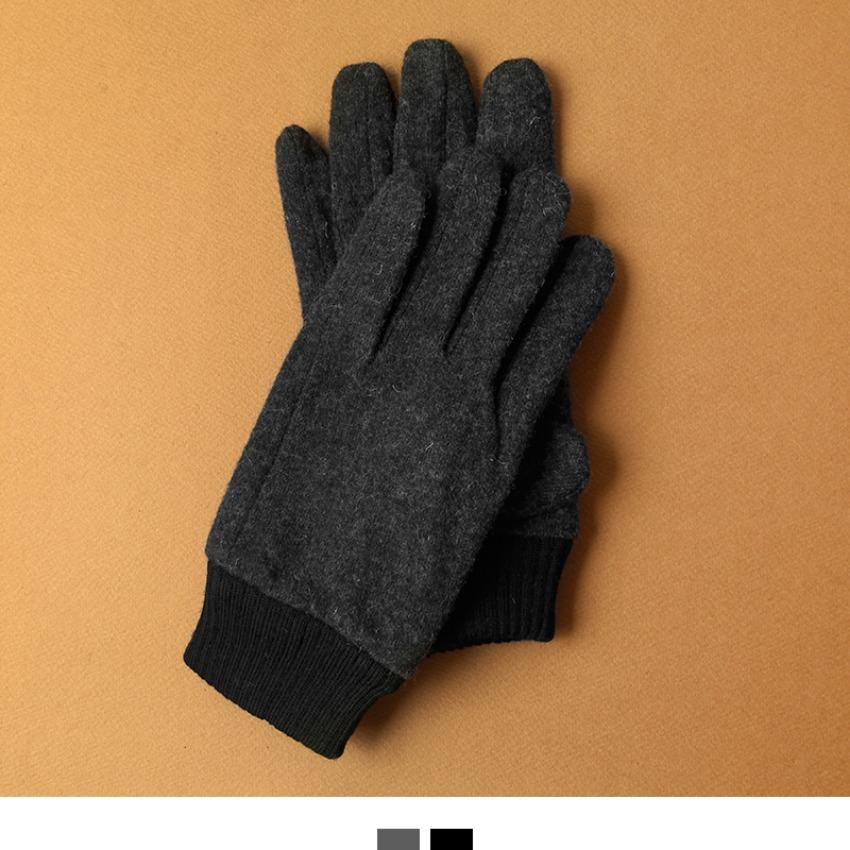 [현재분류명],남녀공용 시보리 모직 장갑 M1718006,커플장갑,남자장갑,여자장갑,남녀공용,시보리장갑,겨울장갑,모직장갑,킹스맨